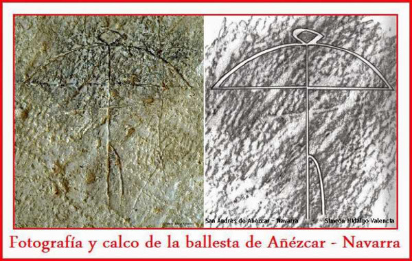 BALLESTA-FOTOYCALCO.jpg